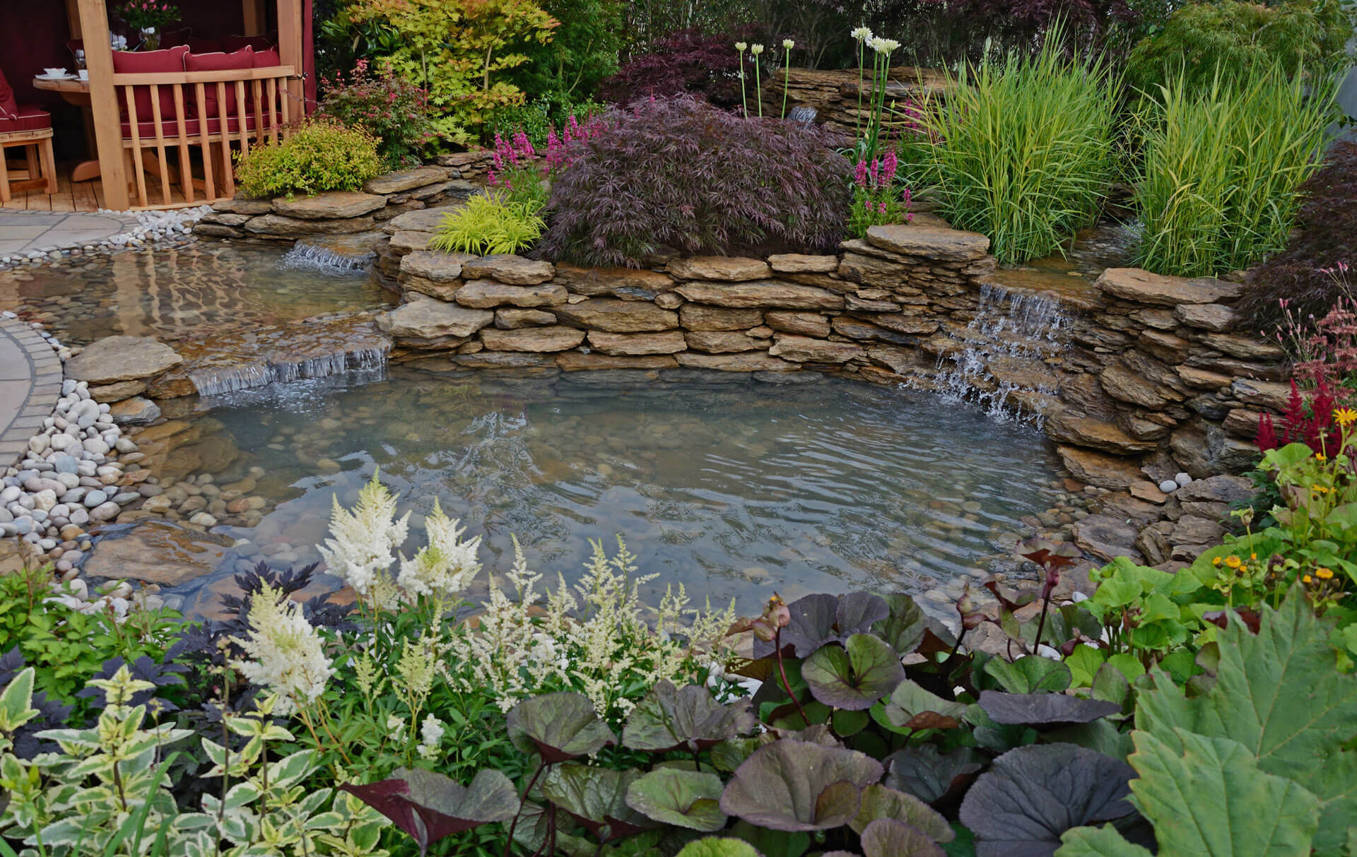 Pond Supplies At Affordable Prices And Free Shipping On Most Items